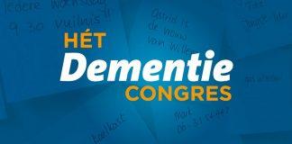 Het Dementie congres_Nursing